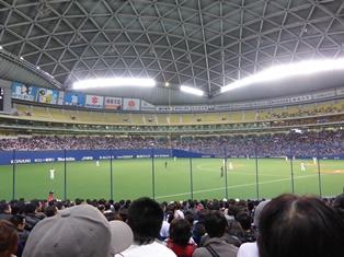 yamazaki143