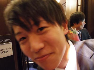 IMGP0432_convert_20140309221226.jpg