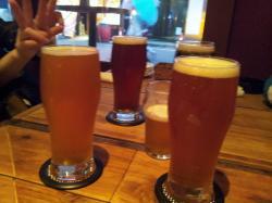 ビール (2)