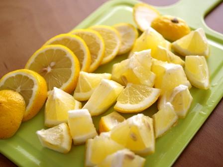 はちみつ塩レモン02