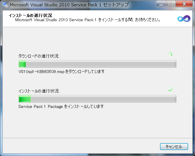 vc2010Install003.png