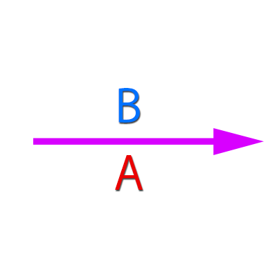 vector_003.png