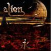alien06.jpg