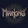 moonkings01.jpg