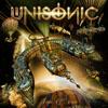 unisonic02.jpg