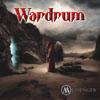 wardrum03.jpg