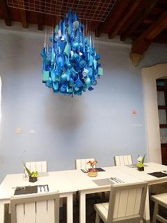 hotel azul 17