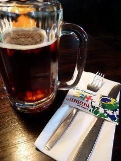 cerveceria