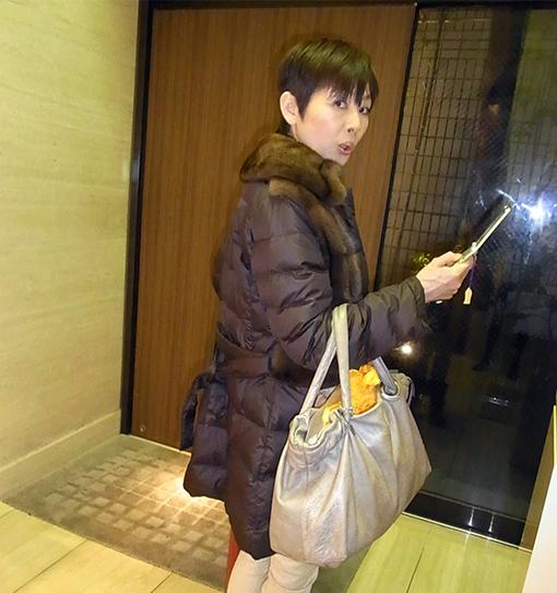 nakagawasennseiRIMG0420 (2)