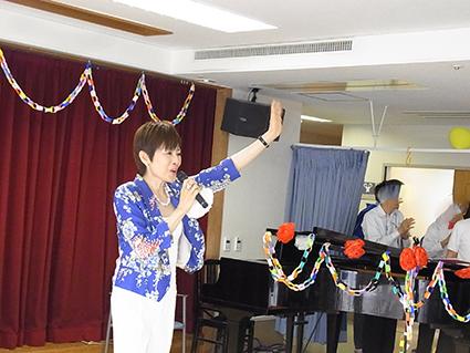 kotoshimoRIMG0593.jpg