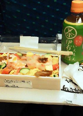 shinkansenniha5261323000.jpg