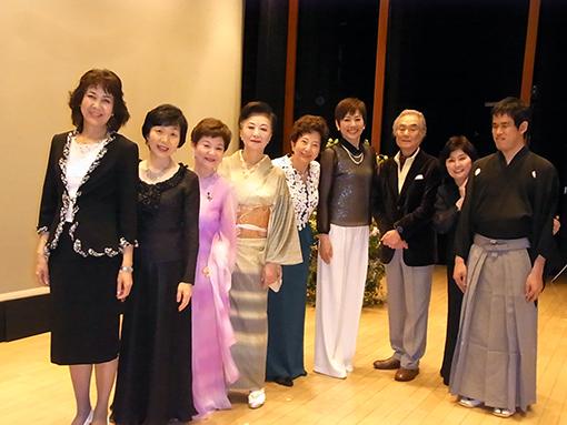 shinsaibashiRIMG0511.jpg