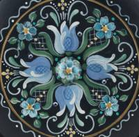 icon-blue-tulipe.jpg