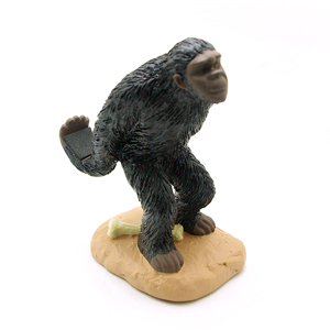 2552_ape1.jpg