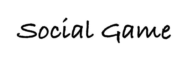 SocialGame.png