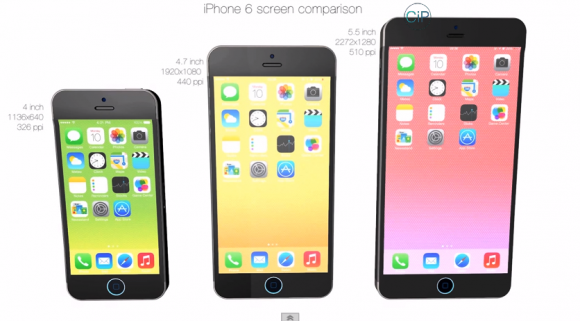 iPhone6ScreenSize.png