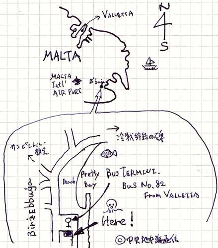レノ レストランバー 地図