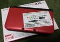 ニンテンドー 3DS LL