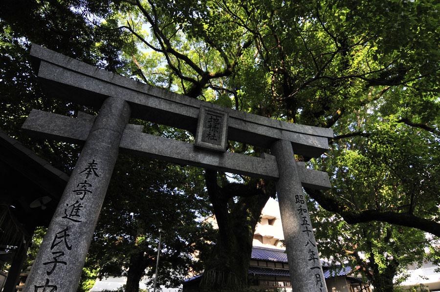 20140822_jiroku004.jpg