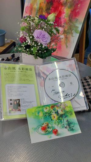 DSC_2204-20140429.jpg