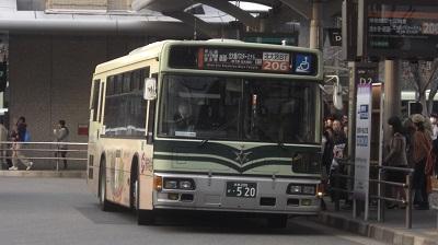 CIMG3749.jpg