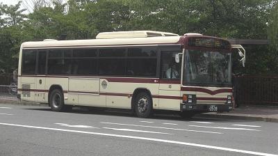 CIMG4588.jpg