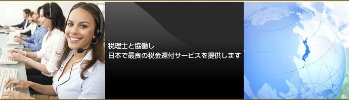 4bd90324-s.jpg