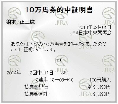 20140301nakayama8r3rt_100yen.jpg