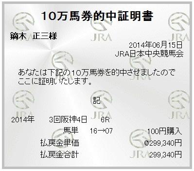 20140615hanshin6r_ut.jpg