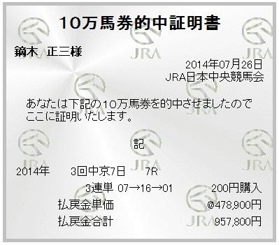 20140726chukyo7R3rt.jpg