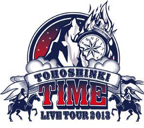 TIMEtourLogo01.jpg