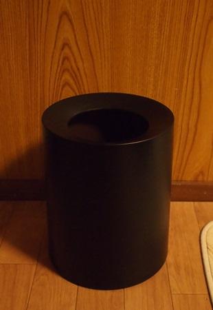 ゴミ箱 (1)