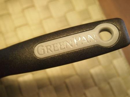 グリーンパン (5)