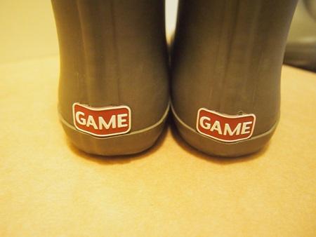 長靴 (2)