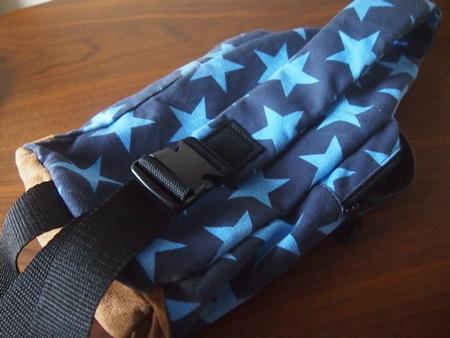 時計と鞄 (5)