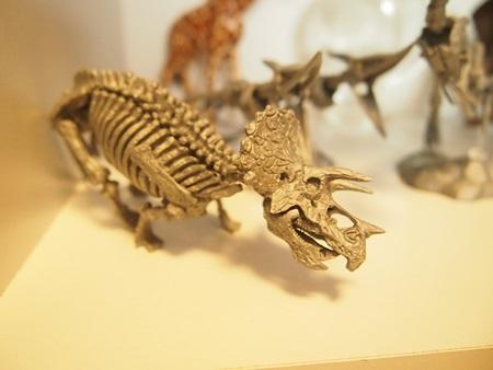 恐竜 (10)