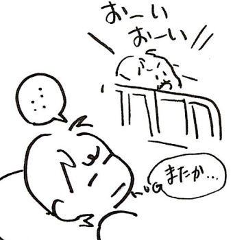 201407004.jpg