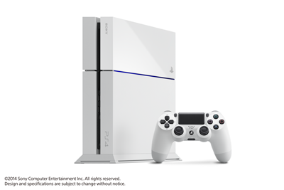 nr_20140901_ps4gwhite.png