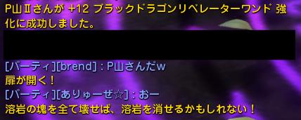 0806P山さんBDL