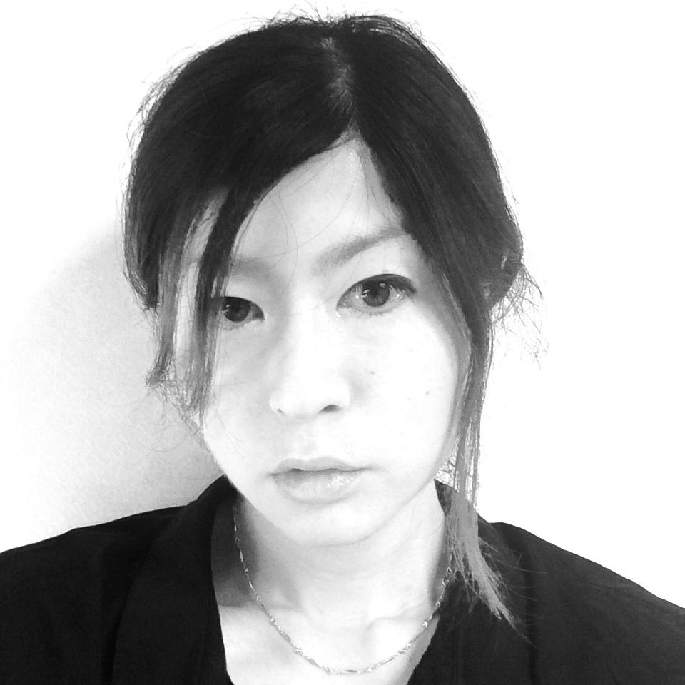201407_puce_1.jpg