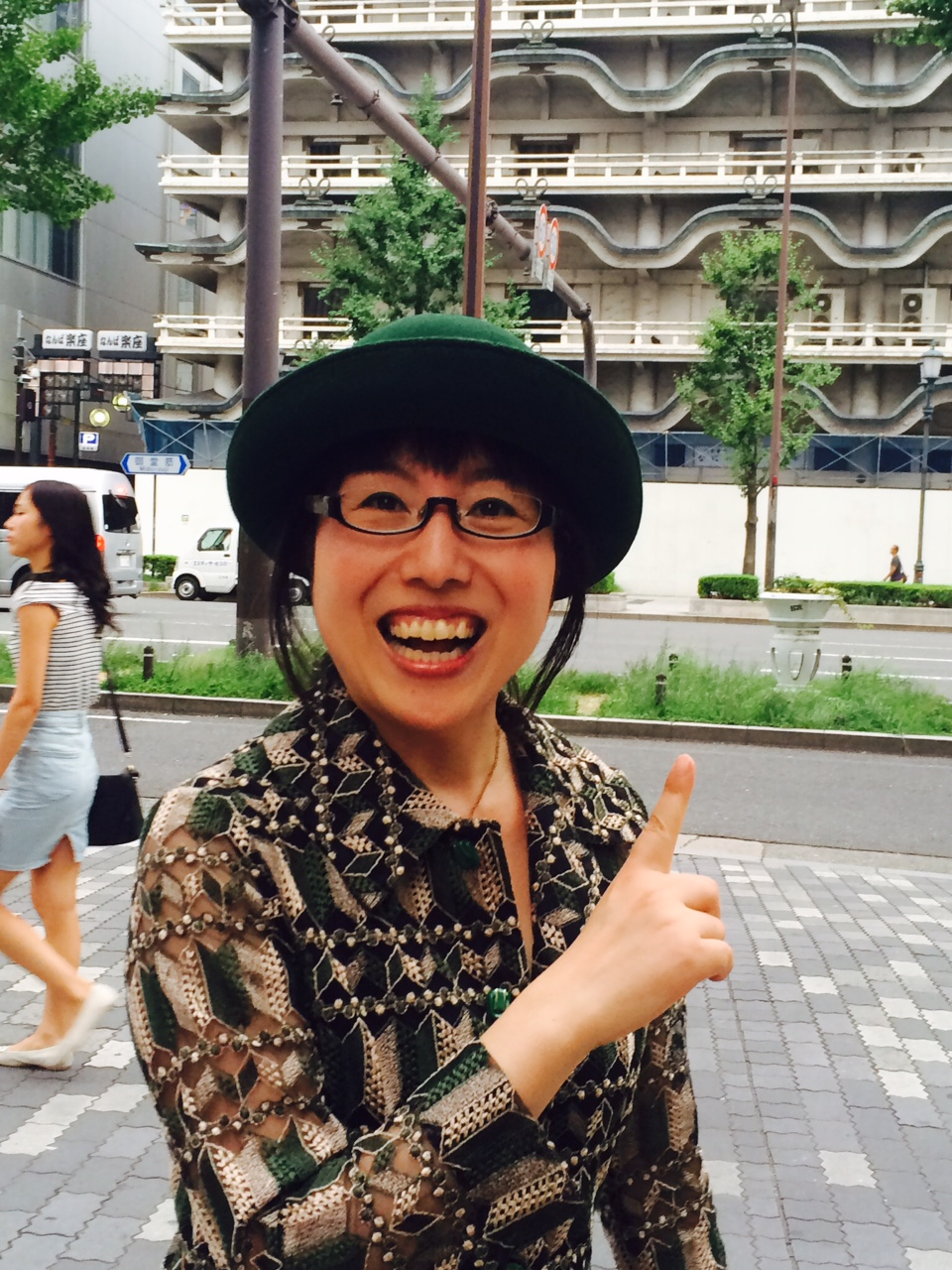 japon 2014 ete 014