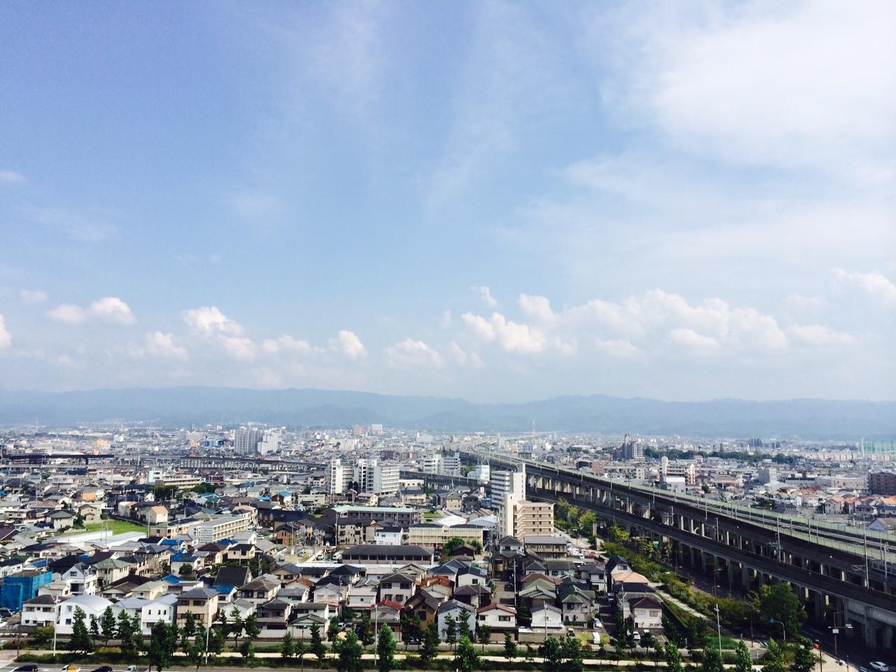japon 2014 ete 017
