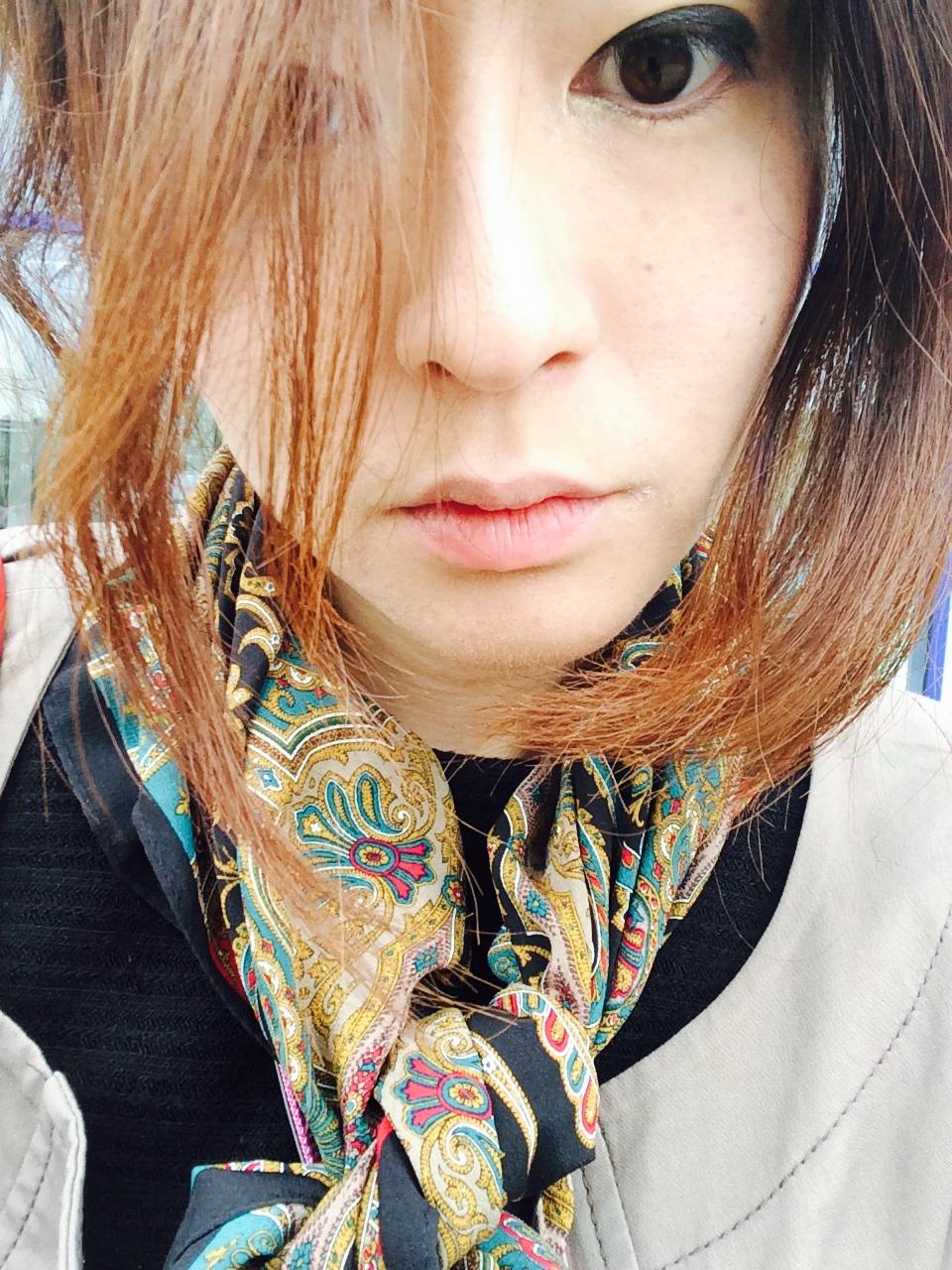 2014_june_london_1.jpg