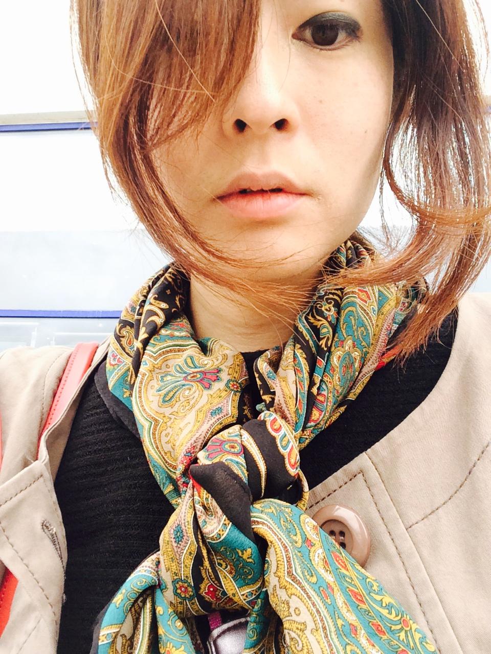 2014_june_london_2.jpg