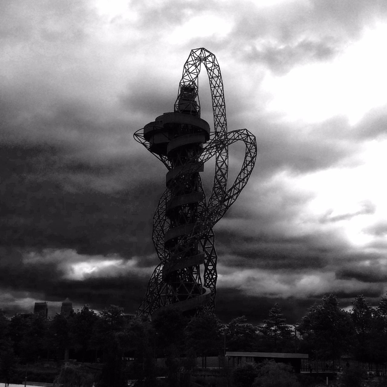 2014_june_london_3.jpg