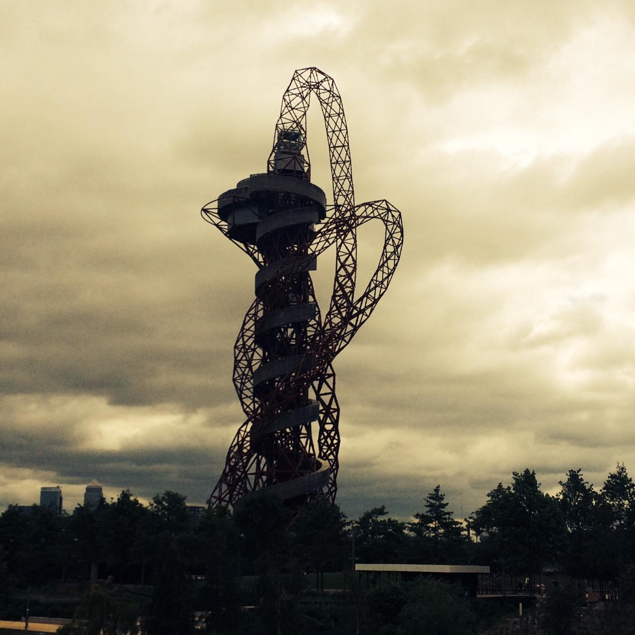 2014_june_london_4.jpg