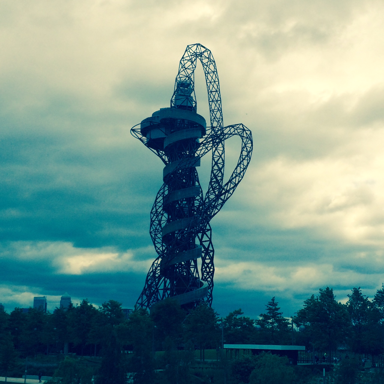 2014_june_london_5.jpg