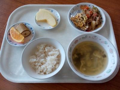 20140430幼児食