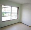 キッチン横・洋室4.5帖