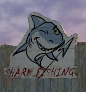 AVA_140830_180003_[976,-320,24984][1][SW-Shark]_00